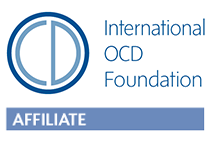 An Official Affiliate of the International OCD Foundation