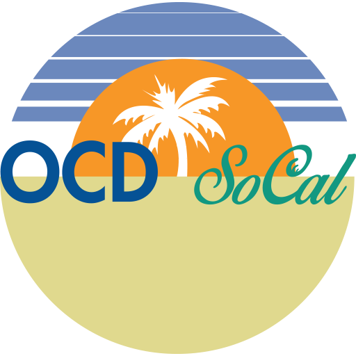 OCDSoCal