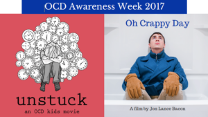 OCD_Awareness_Week_Picture